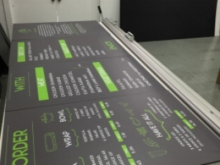 Poster And Prints